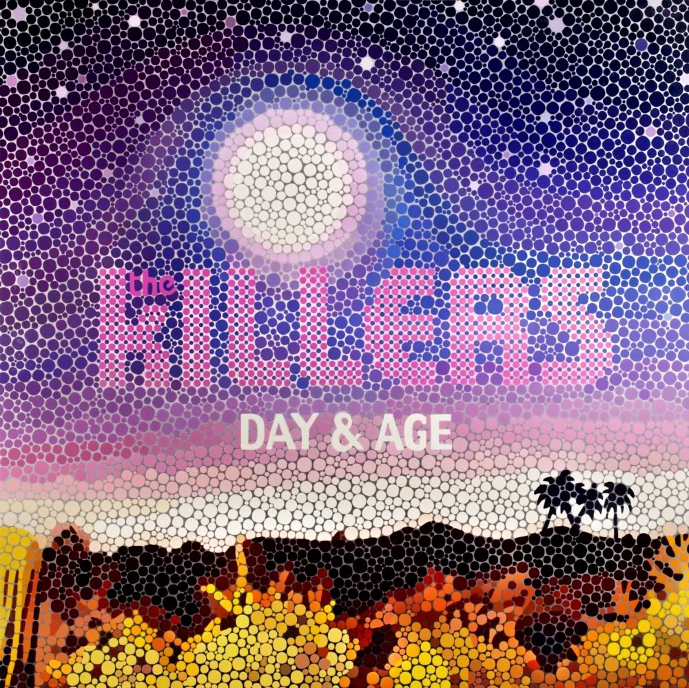 mr brightside song analysis The killers' 2004 hit has never entirely disappeared from the uk charts is the  song just that great (yes.