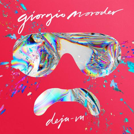 Giorgio-Moroder-Déjà-Vu-2015-1200x1200